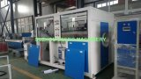 200mm-630mm HDPE Pipe Extruder Machine Price