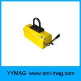 Haute qualité de l'élévateur magnétique permanent