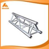 Braguero de aluminio adaptable del cuadrado del tornillo de la alta calidad