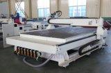 가구, 판매를 위한 기술을%s 2030년 CNC 대패 목제 조각 기계