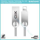 Samsung iPhone를 위한 OEM 봄 빠른 비용을 부과 유형 C 마이크로 USB 케이블
