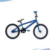 2016 [نو مودل] [بمإكس] درّاجة/درّاجة لأنّ عمليّة بيع