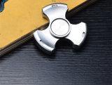 Precio de fábrica Juguetes fantásticos Fidget Spinner Finger Spinner Hand Spinner