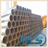Tubo de acero inconsútil St37 del surtidor chino