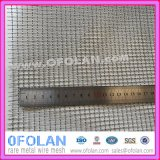 Собирать Titanium сплетенные проводом товары пятна сетки сетки 4*4
