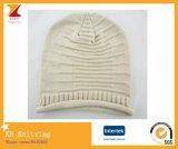 Chapeaux chauds de vente chauds de l'hiver de qualité