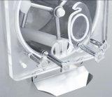Macchina di Gelato/duro macchina del gelato con CE, UL Pls Dial+86-15800092538