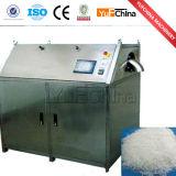 Máquina de fatura de gelo seco do baixo preço