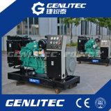 Groupe électrogène diesel du pouvoir 360kw/450kVA de l'engine Kta19-G3 de Cummine