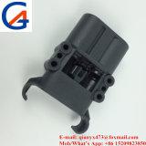 Elektrisches Gabelstapler-/Ablagefach-/Ladeplatten-LKW-Batterieverbinder ursprüngliches Rema 320A Mannesteil