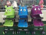 Baby-Spaziergänger-Baby-faltender Spaziergänger von der Fabrik