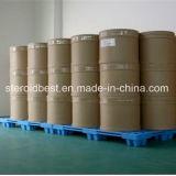 Ácido azelaico cosmético CAS 123-99-9 de la materia prima de la pureza elevada del 98%