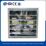 China hizo que las aves de corral contienen el ventilador usado de Exhuast (serie de JDFH) con Ce