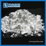 最もよい価格の希土類物質的なTerbiumのフッ化物