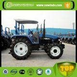 Tractor van de Landbouw van Lovol van Foton 40HP de Kleine voor Verkoop Filippijnen