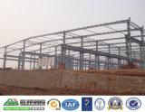 Mejor Precio Almacén estructura de acero