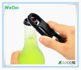 Cabo do telefone móvel de abridor de frasco com alta qualidade (WY-CA36)