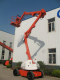 Articulated Boom Lift (Lifting Height 12-14m)