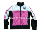 MiWomen의 스포츠 재킷 /Women ' S 스포츠 Coatlling 기계 (2VA/B 3VA 4VA 4VB/5VL)