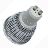 Светодиодный прожектор (если-LS60005)