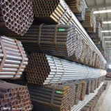 Galvaninzed стальной трубы для строительства строительные леса