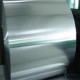 Le matériau de construction des produits en acier JIS a reconnu la bobine en acier galvanisée