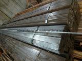 De Staven en de Staven van het Roestvrij staal van AISI 410 25mm