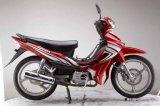 カブスのオートバイ/土のバイク(SP125-7)