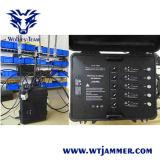 Multi Band-zellularer Signal-Hemmer