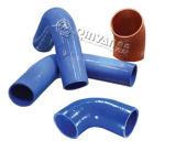 Шланг для подачи воздуха шланга воды пробки кремния шланга силикона заряжателя Turbo