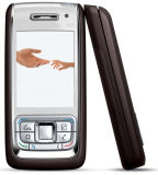 Originele GSM Mobiele Telefoon (E65)