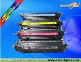 Cartouche de toner (HP Q6000-Q6003 Remanufactured)