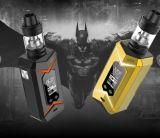 2018 новейший Vape Obs 218 W Bat Mod комплект с заводская цена