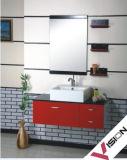 Cabinet de salle de bains de PVC (VS-204)