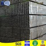 Big Discount Carbon Steel Pipe 15*30mm (SP029)