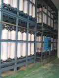 UF/ultrafiltratie-waterbehandelingsmachine (HJUF-01)