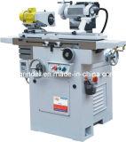 Universalbohrgerät-und Hilfsmittel-Schleifer (MQ-6025A)