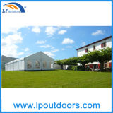 200 genti Outdoor Party Events Marquee Wedding Tent per Rental
