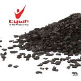 Скорлупы кокосовых орехов Tywh угольный фильтр для водоочистителя