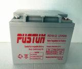 12V 40ah Gel-Batterie