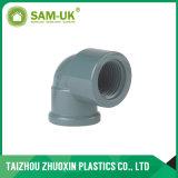 Fabricado na China NBR5648 Tampa de plástico
