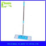 Mop piano di vendita caldo di Microfiber del pulitore più poco costoso