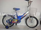 Детей Велосипеды / Город Bike (BMX-057)