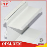 China Factory Aluminum Profiles for Window (A87)