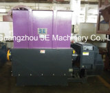 A mangueira Shredder/PVC do PVC Hoses o triturador de recicl a máquina com Ce/Wt40120