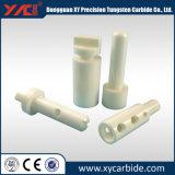 Высокая производительность для керамических изделий медицинского стоматологического обслуживания