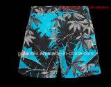 Tessuto di stampa di modo per gli Shorts/pantaloni/parti superiori della spiaggia