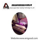 De Apparatuur van de Bekleding van de Laser van de Halfgeleider van Igood voor Oppervlakte versterkt