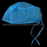 Protezione non tessuta (WWNNC)