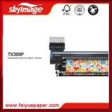 Stampante larga della Dirigere--Tessile di formato di sublimazione di Mimaki Tx300p-1800